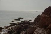 Goa India, Panjim(864)