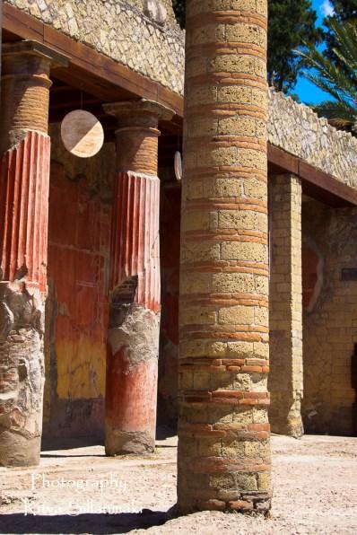 Herculaneum (24 of 142)