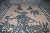 Herculaneum (52 of 142)