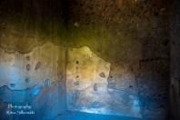Pompeii (102 of 180)