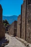 Pompeii (163 of 180)