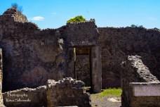 Pompeii (25 of 180)