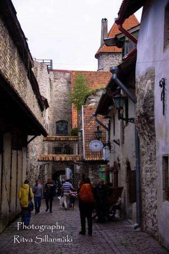 Tallinn (41)