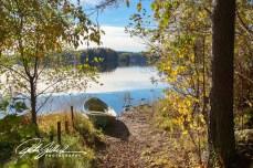lakeside-view-26