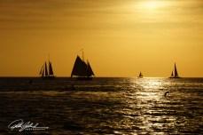 key-west-sunset-50