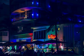 Miami South Beach- neon lights (24 of 38)