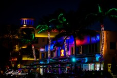 Miami South Beach- neon lights (30 of 38)