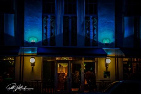 Miami South Beach- neon lights (4 of 38)