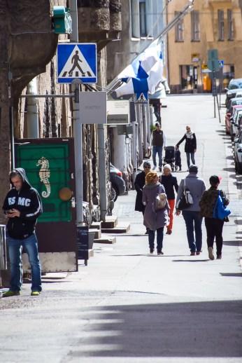 Helsinki by day-01885