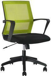 sillas escritorio Langria