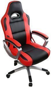 Racing Silla de escritorio, IntimaTe WM