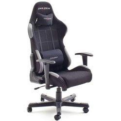 Las 10 sillas de escritorio más vendidas