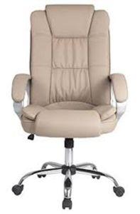 Sillón De Oficina Elevable Venta Stock Confort 2