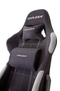 dx racer 5 silla ergonómica