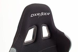 dx racer 5 silla escritorio 2
