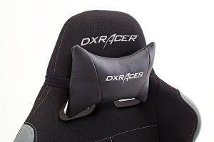 dx racer 5 silla escritorio