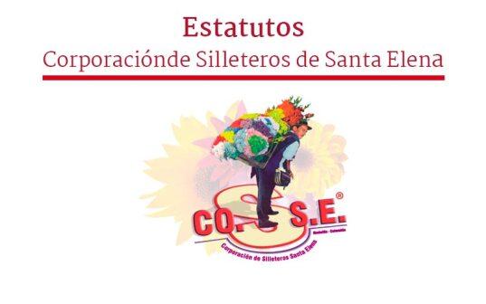 estatutos-cosse-imagen