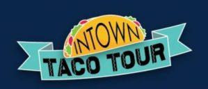 intown taco tour