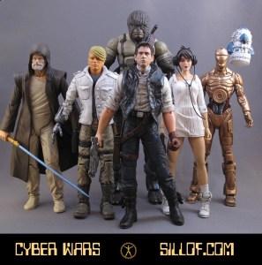 c-cyb-group-good