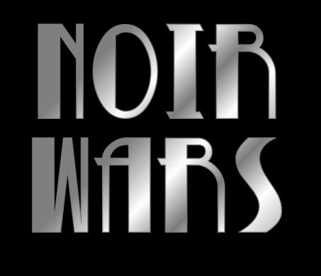 logo-noir wars