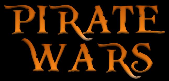 logo-pirate