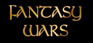 logo_fantasy_wars