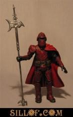 royalguard