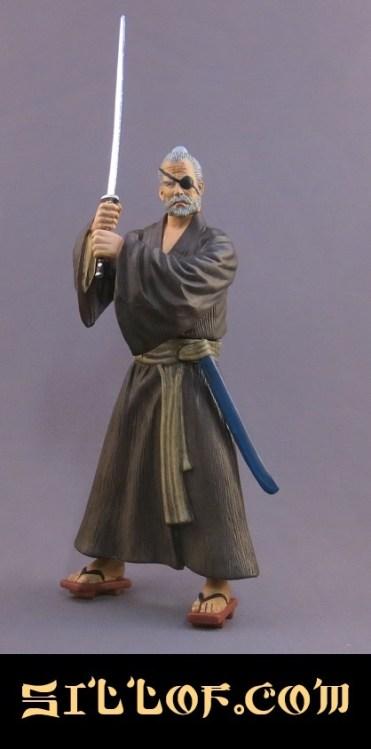 C-com-samurai