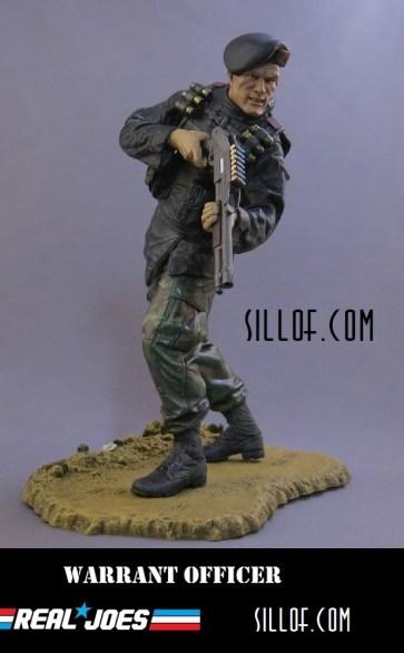 c-RJ-warrant-1