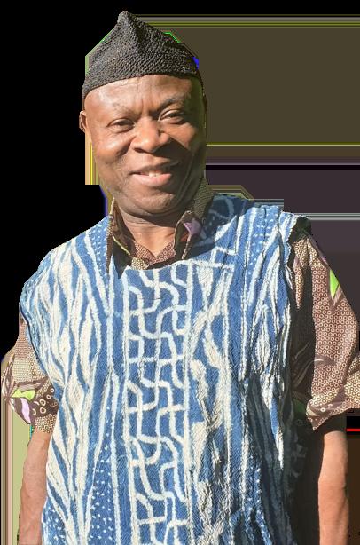 SILLON PANAFRICAIN: COMMUNIQUE DE PRESSE / Condamnation du massacre des enfants à KUMBA