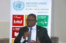 Cameroon: UN condemns Ambazionia separatists attack on UN convoy