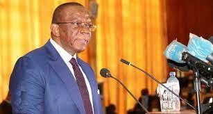 Guinée: crise économique et escalade des prix, le premier Ministre rend compte au parlement.