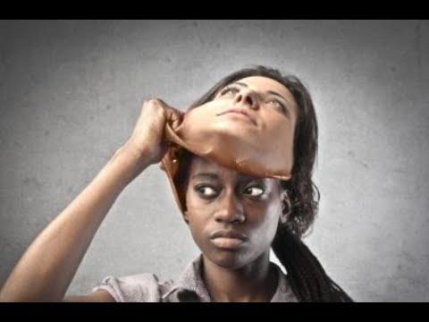 AFRIQUE : POURQUOI SUIS-JE DEVENU UN ALIÉNÉ.