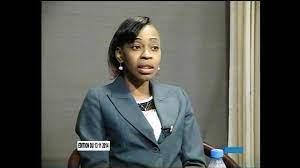 Cameroun | Comment les africains font-ils face à la Covid-19 ?