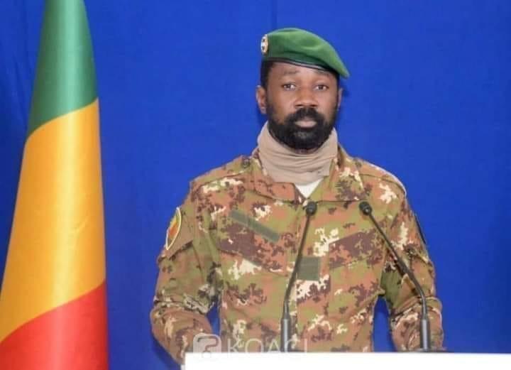 Mali : une loi d'amnistie sur mesure pour les putschistes