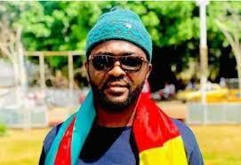 """Guinée : après 7 mois de détention arbitraire, le militant Oumar Sylla doit être libéré """" réclament 8 ONG"""