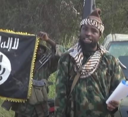 Nigeria: Le chef de Boko Haram serait mort