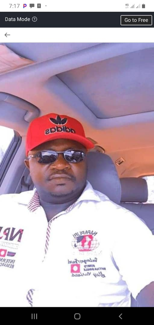 Cameroon: military justifies summary execution of civilian in Bamenda. 13-07-21