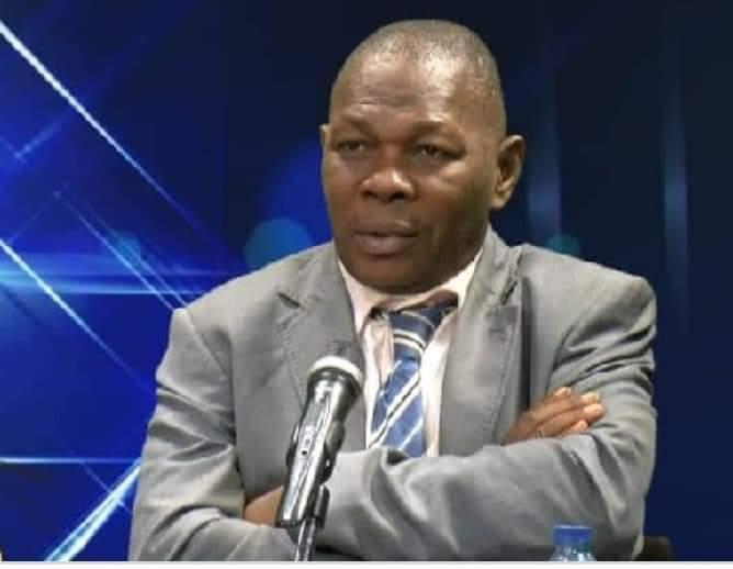 Cameroun: 450 milliards de FCFA d'eurobond. décryptage de Dieudonné ESSOMBA