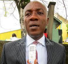 Cameroun: Le MRC condamne la diffusion des vidéos déshumanisantes sur la toile. 13-12-21