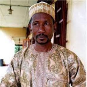 Actualités Cameroun :: Amadou Lehrer: L'élu municipal Bororo ne veut plus  être « un figurant » :: Cameroon news