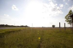 Missouri Road Trip - Day 1 - The Road to Kansas City