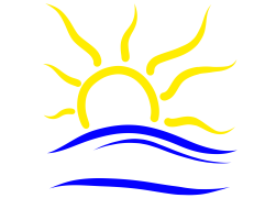 Universal Naturist Symbol and how to license the universal naturist symbol