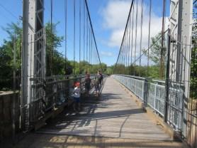 swinging-bridge-september-2016-055