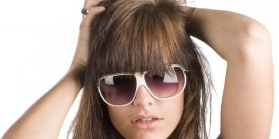 Teacher Tip – What Happens When The Teacher Gets Head Lice?