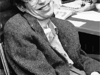Teacher Feature Special | The Late Professor Stephen Hawking From Student to Teacher