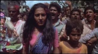 Salaam-Bombay-ganapati-rally-puja