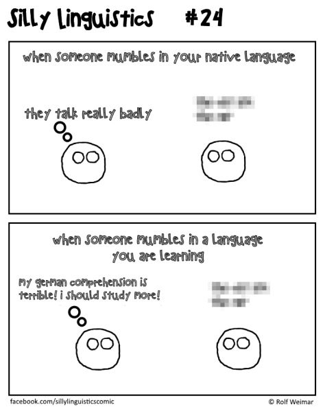 silly linguistics 24