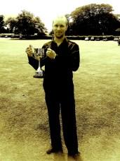 2014-peter-bentley-cup-final-3-adj