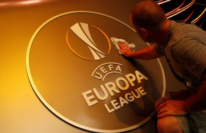 Top 10 Europa League Winners
